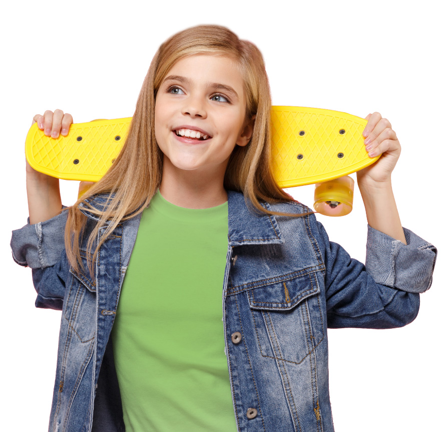 skateboard-girl-1