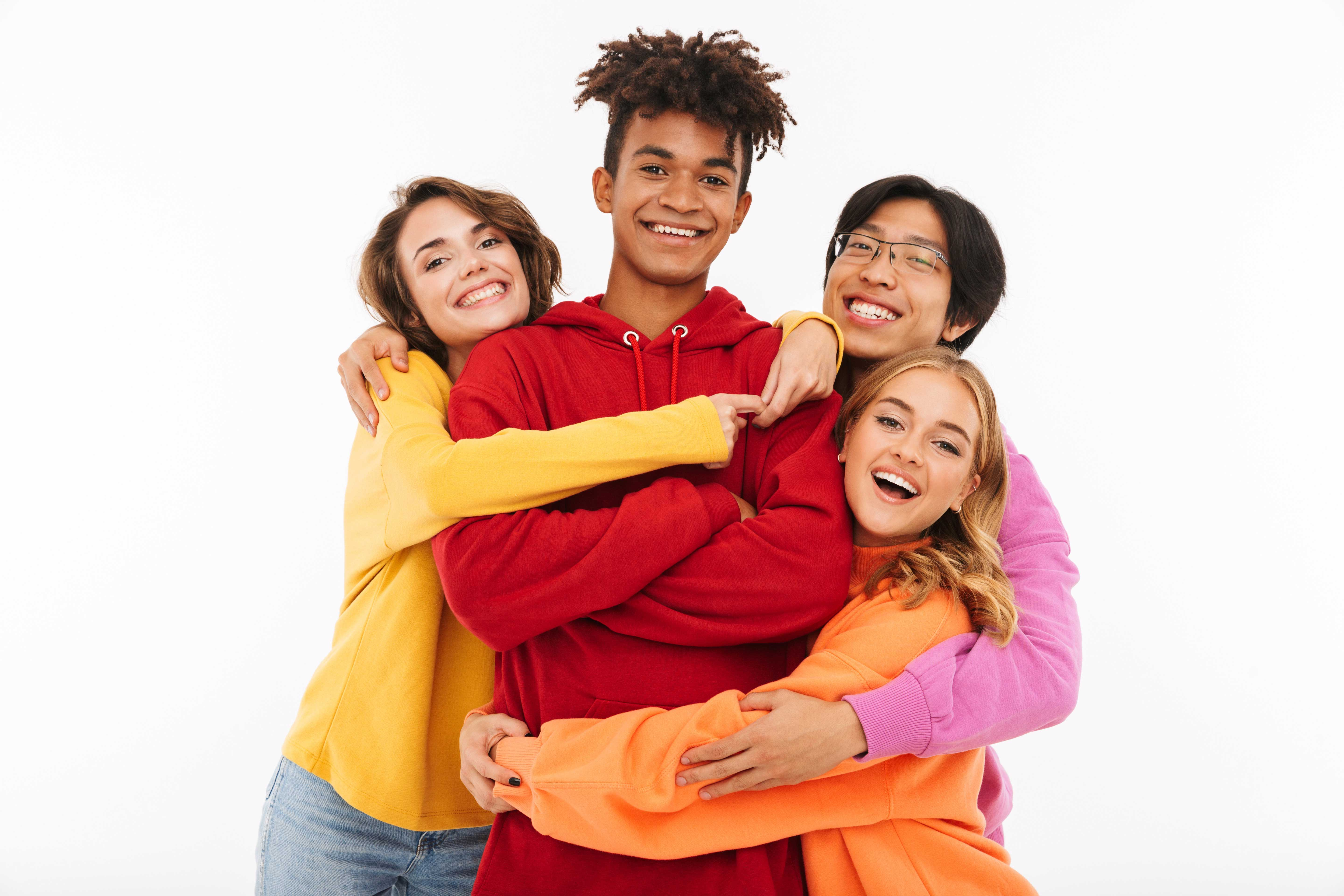 How to Convince Your Teen to get Braces?