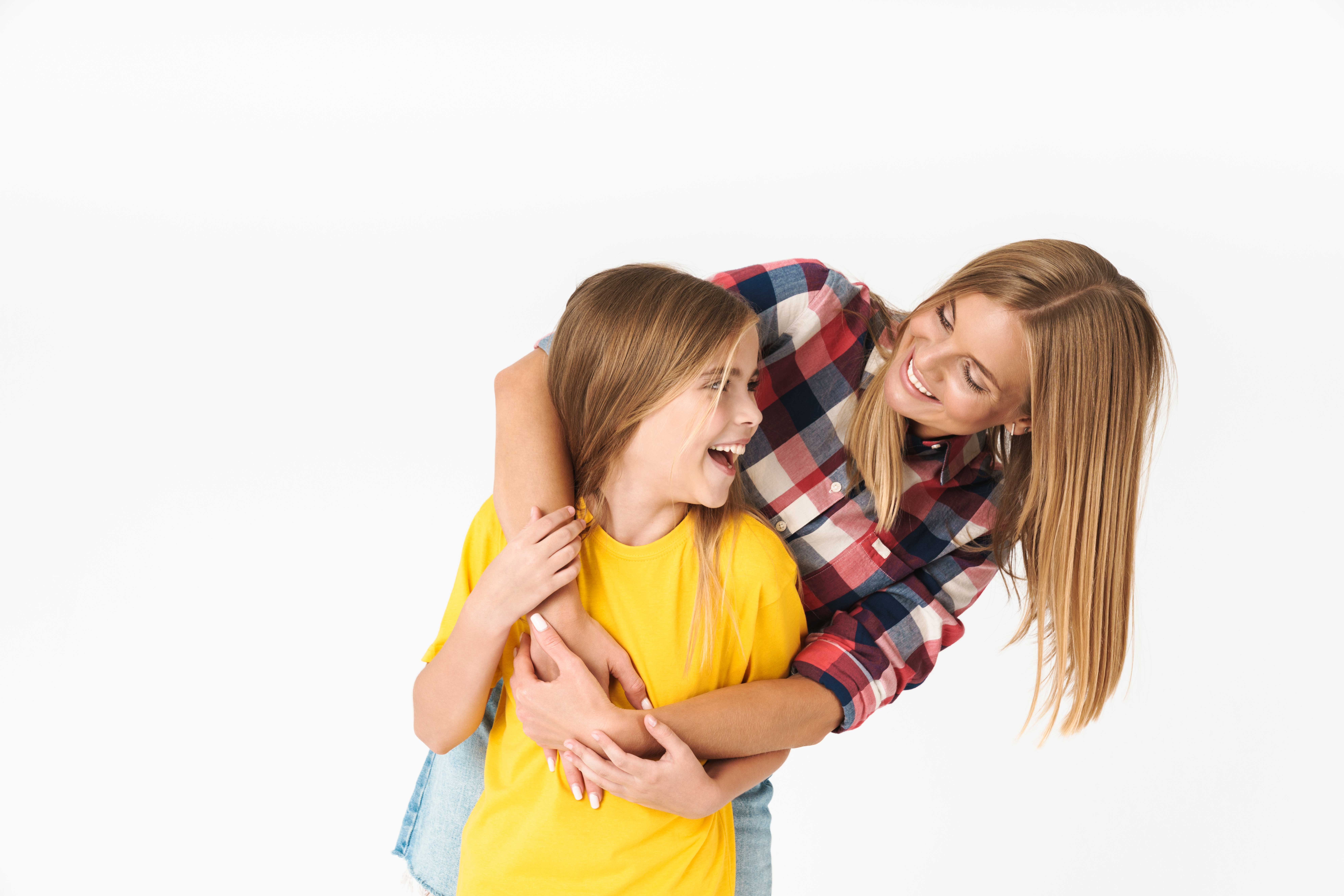 Why should I Take My Child to Observation Visits?